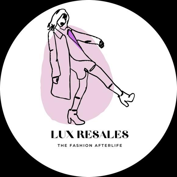 lux_resales